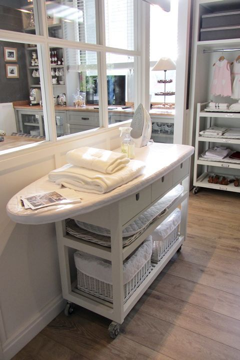 Utility And Boot Rooms Sarah Maidment Interiors