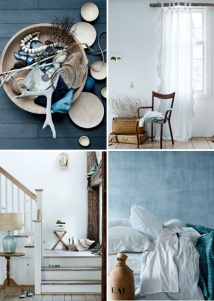 Coastal Mood by Indulgy.com