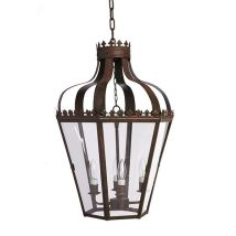 French Lantern from Wisteria.com