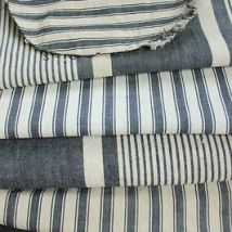 French Ticking from ebay