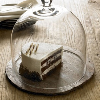Cake Dome Marcus Neiman - Pinterest