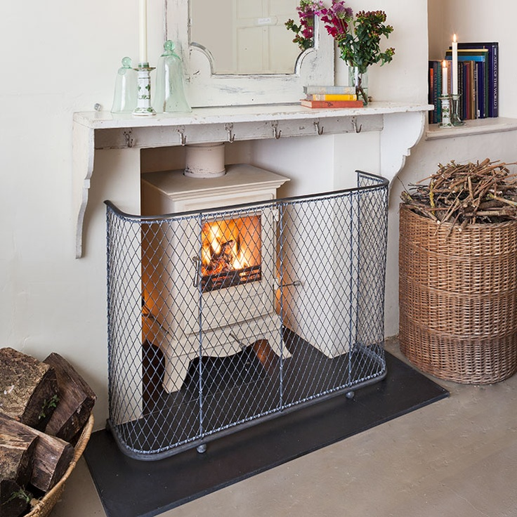 Fire safety Sarah Maidment Interiors : fire safety from sminteriors.co.uk size 736 x 736 jpeg 257kB