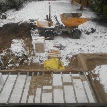 beam-blocks-foundations